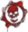 [Proposition] Tournois ce week end GoW Gearsofwar_logo