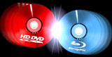 HD v Blu Ray. Who Cares? Not me.